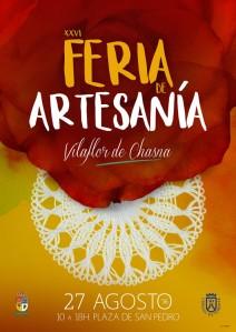 Feria-de-artesania-vilaflor-de-chasna-2016-1-724x1024